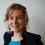 Marieke Heinsbroek
