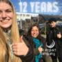 Life Impact Company bestaat 12 jaar!