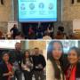 Executive MBA Experts Talkshow bij Nyenrode Universiteit