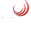 ©Life Impact Company