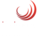 Life Impact Company